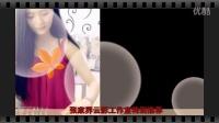 魅力古筝演奏8