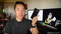 三星 Galaxy Note 7 vs Note 5 对比评测