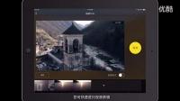 精灵3新手教程Phantom 3系列教学视频——DJI PILOT APP 首次使用操作演示
