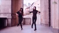本人剪辑 Shuffle Dance Tez Cadey - Seve