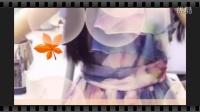 魅力古筝演奏12