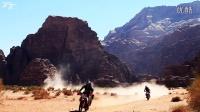 混剪世界上最自由的重机车大排量摩托车旅行游记