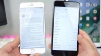 iOS 10发布!你需要知道的一切!