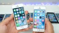 iOS 10 vs 9.3.5速度测试所有适用的iPhone!