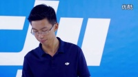 Phantom 3系列教学视频——飞行前检查_高清_1