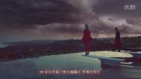 [中字幕] Martin Garrix - In The Name Of Love
