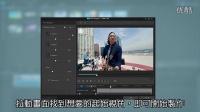 威力导演15官方教程 - 活用True360 视角设计师