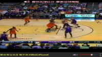2016WNBA美国女子篮球联盟比赛视频第四集