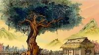 传统文化史记 信道篇 真实感人故事动漫合集 佛教教育短片 欢迎转发 功德无量(觉悟人生)阿弥陀佛