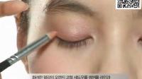 最新韩国专业化妆视频教程--浪漫可爱粉嫩妆容(适...--关注公众号:幼师秘籍-微信号:youshimiji了解更多舞蹈视频
