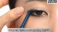 最新韩国专业化妆视频教程--面部遮瑕时尚妆容(适...--关注公众号:幼师秘籍-微信号:youshimiji了解更多舞蹈视频