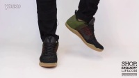 Nike Kobe 11 Elite Low 4KB -Cargo Khaki- 上脚欣赏