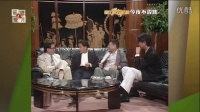 张国荣 - 今夜不设防 节目(1989)無字幕