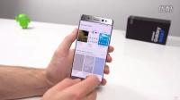 三星 Galaxy Note 7 - 评测回顾