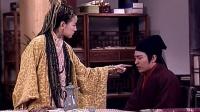 【薄荷.古装电视剧】飞刀又见飞刀 15国粤双语林心如版2003