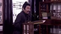 【薄荷.古装电视剧】飞刀又见飞刀 16国粤双语林心如版2003