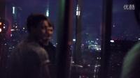首尔 悦榕庄 Banyan Tree Club & Spa Seoul's Moon Bar