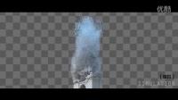 CGI 短片《入侵日》幕后