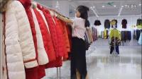 知名品牌大码雪鸿、雅梵娜广州品牌折扣份货一手货源