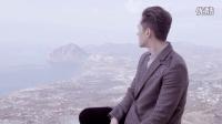 Emporio Armani HU Ge Italy Journey