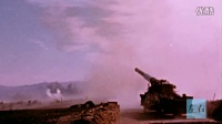 1953年美军m65原子炮核试验 让你见识什么叫排山倒海