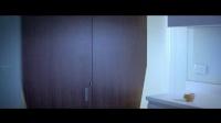 大制作科幻短片《电子竞技世纪争霸》