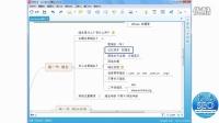 wordpress本地建站教程第一节  域名是什么及域名注册注意事项-潮涌seo