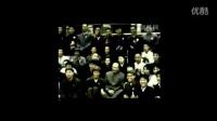 粉碎林彪571阴谋的珍贵视频-静花精品典藏