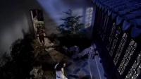 【薄荷.古装电视剧】萧十一郎08国语无字2002吴奇隆版