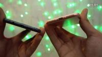 iPhone 7 vs Galaxy Note 7 - 对比评测 - 相机测试!