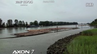 中兴Axon 7 vs 三星 Galaxy S7 Edge - 相机对比 - 评测视频!