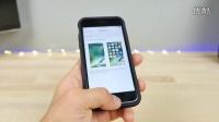 iOS 10.0.2升级体验,修复耳机线控BUG,跑分又高了!