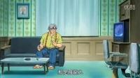 剧场版-乌龙派出所剧场版 2 -ufo大逆襲