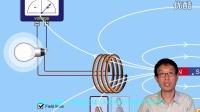 高中物理选修3-2 4 法拉第电磁感应定律 1