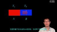高中物理选修3-3 4 温度和温标