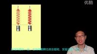 高中物理选修3-4 2 简谐运动的描述