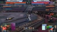 【团队赛第4场】SDJB VS 我的小可爱-剑灵2016武灵天下赛中国区决赛