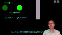高中物理选修3-5 1 动量和动量定理