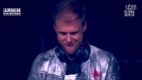 Armin van Buuren Live at The Flying Dutch Amsterdam