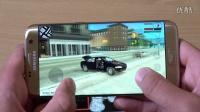 @成近田 iPhone 7 Plus vs 三星 Galaxy S7 Edge - 游戏对比评测