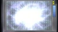 星际大战第001集 星际战神-航天母舰