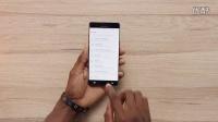 三星 Galaxy Note 7 - 深度评测!@成近田