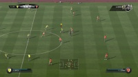 【小发糕激情解说】FIFA17足球征程第一期:启程的梦想