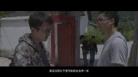 《最美中国》第五集 凉山 火把狂欢 幕后纪录片