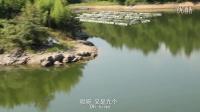 《江湖怪谈》风水篇 水库龙脉暗藏古墓探秘 20161020