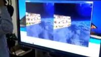 【维度出品】VR房地产样板间全景视频制作--西双版纳旅游地产(花絮)