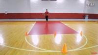 篮球教学,详解怎样才能像库里,欧文一样运球