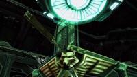 星际争霸2自由之翼009明天更美好剧情动画x天马骑士x版虚空之遗自由之翼虫群之心暴雪游