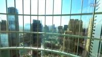 迪拜旅拍短片《黄金之城》