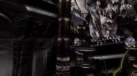 怀旧风OR科幻风?9月《虚拟集中营》带你探索未来!